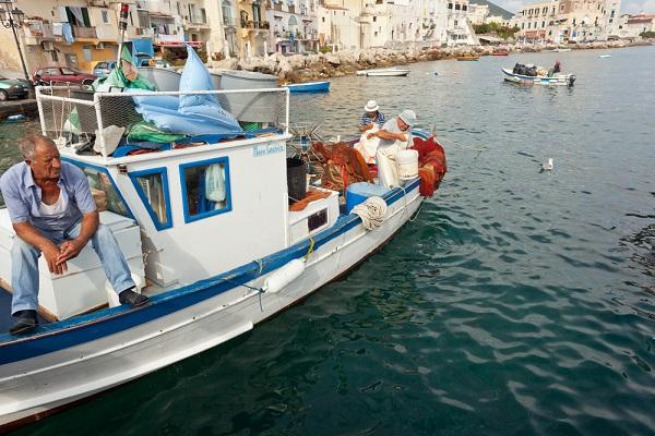 Ischia-haven (2)