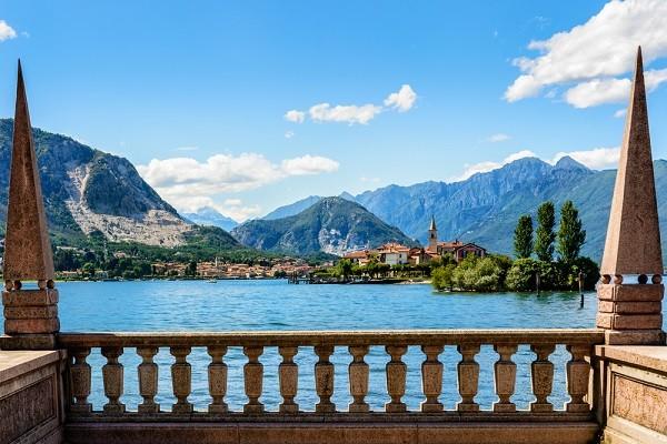 Isola-Bella-Lago-Maggiore (10)