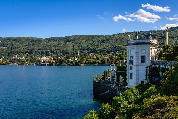 Isola-Bella-Lago-Maggiore (12)