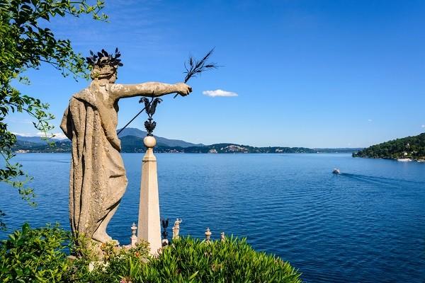 Isola-Bella-Lago-Maggiore (13)