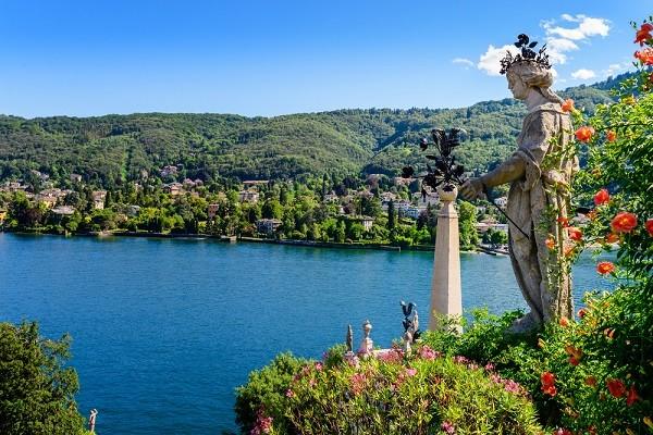Isola-Bella-Lago-Maggiore (14)