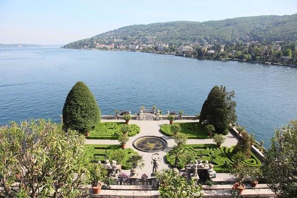 Isola-Bella-Lago-Maggiore (1c)