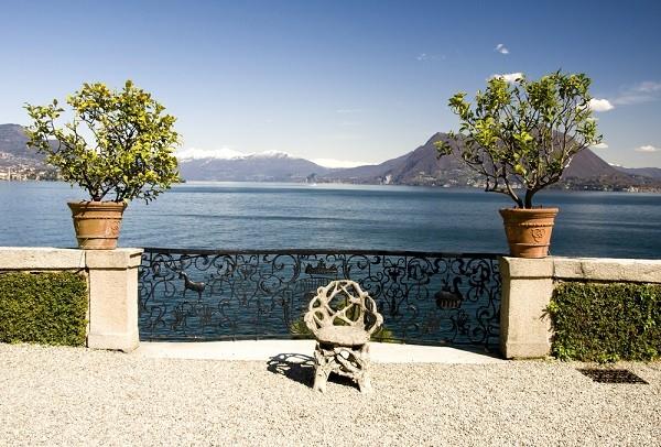 Isola-Bella-Lago-Maggiore (3)