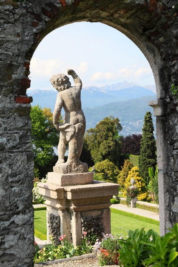 Isola-Bella-Lago-Maggiore (8)