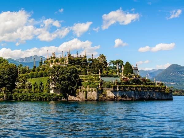 Isola-Bella-Lago-Maggiore