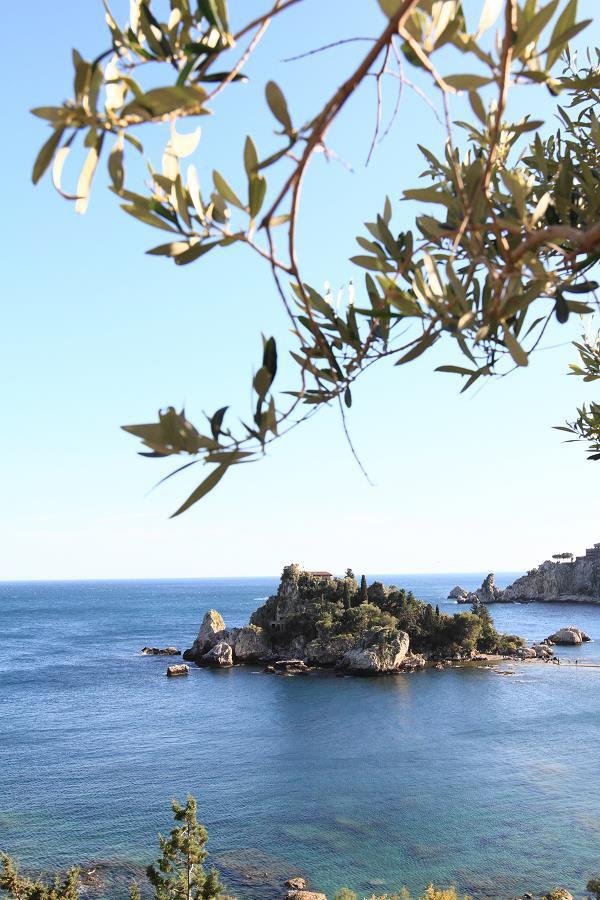 Isola-Bella-Taormina-Sicilië-2