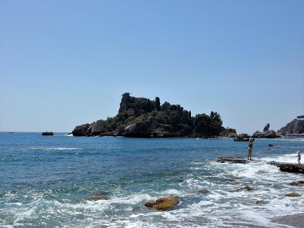 Isola-Bella-Taormina-Sicilie (2)