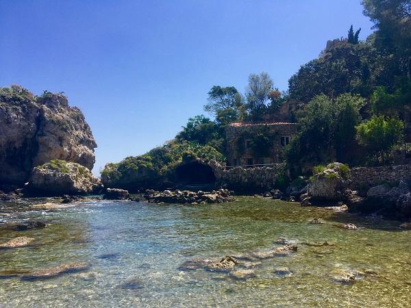Isola-Bella-Taormina-Sicilie (3)