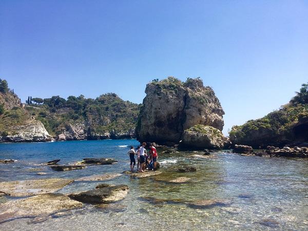 Isola-Bella-Taormina-Sicilie (4)