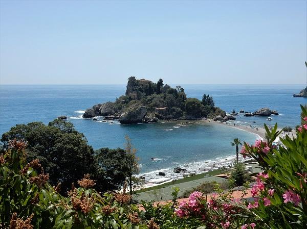 Isola-Bella-Taormina-Sicilie (5)