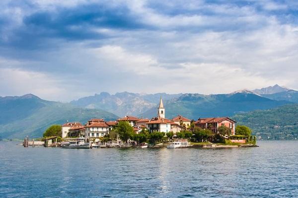 Isola-pescatori-Lago-Maggiore