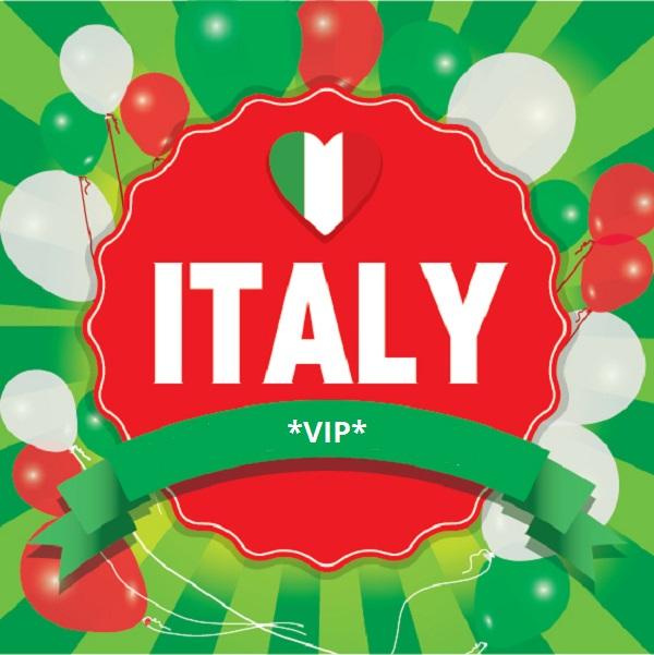 Italië-Evenement-Kasteel-de-Haar-2016