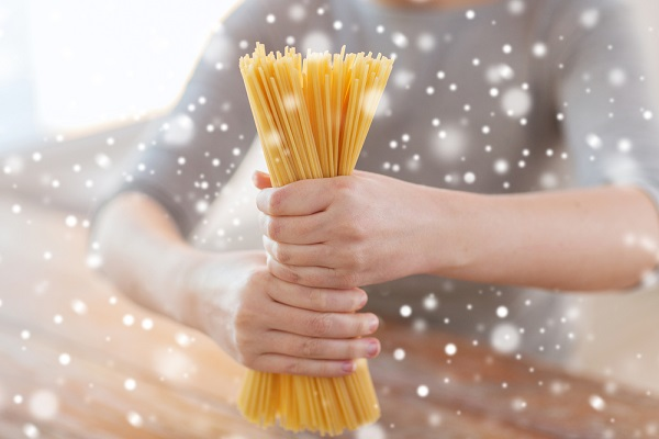 Italië-Evenement-Sapori-Inverno-winter-Houten (3)