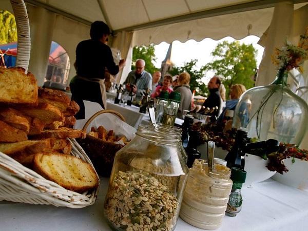Italië-Evenement-aperitivo-Renzos-Delicatessen (1)