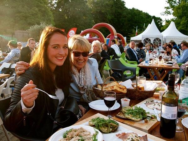Italië-Evenement-aperitivo-Renzos-Delicatessen (2)