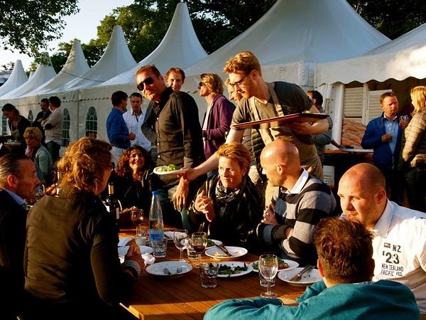 Italië-Evenement-aperitivo-Renzos-Delicatessen (5)