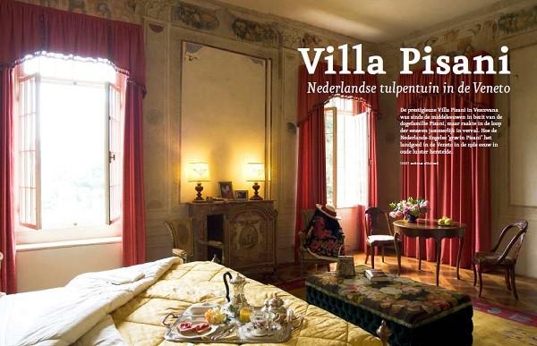 Italië-Magazine-25-jaar-2