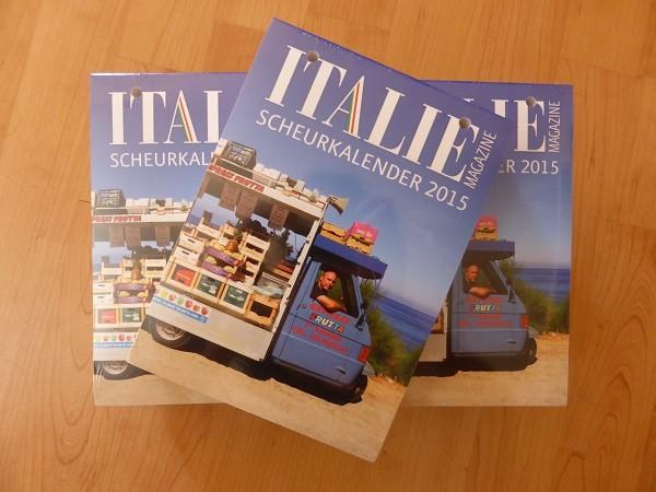 Italië-Magazine-Scheurkalender-2015 (1)