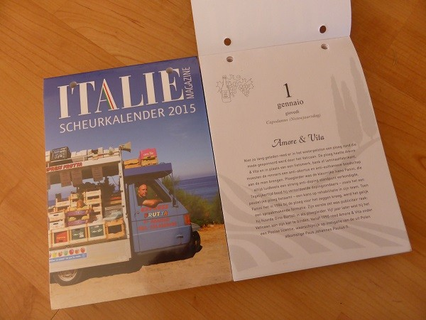 Italië-Magazine-Scheurkalender-2015 (2)