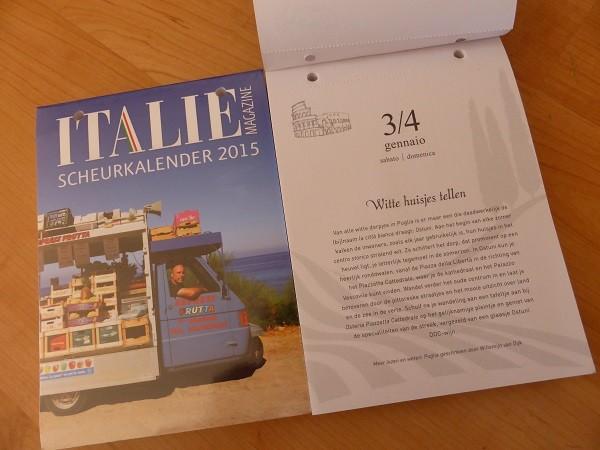 Italië-Magazine-Scheurkalender-2015 (3)