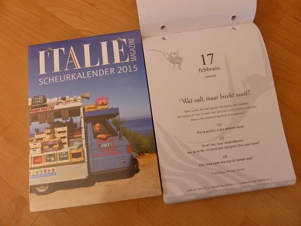 Italië-Magazine-Scheurkalender-2015 (4)