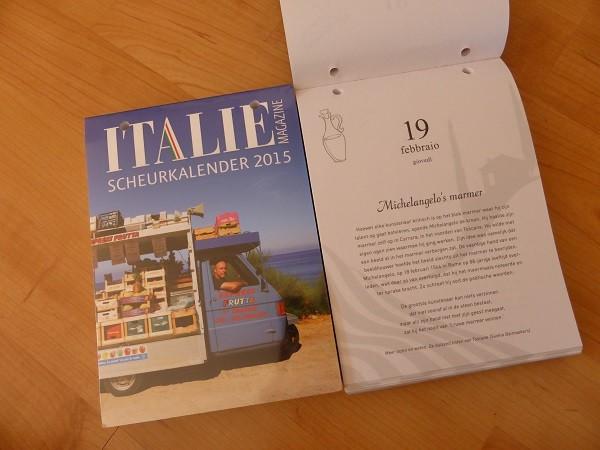 Italië-Magazine-Scheurkalender-2015 (5)