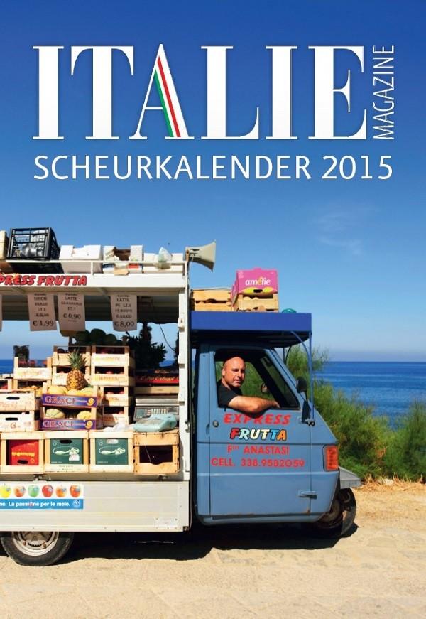 Italië-Magazine-Scheurkalender-2015