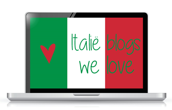 Italië-blogs-we-love
