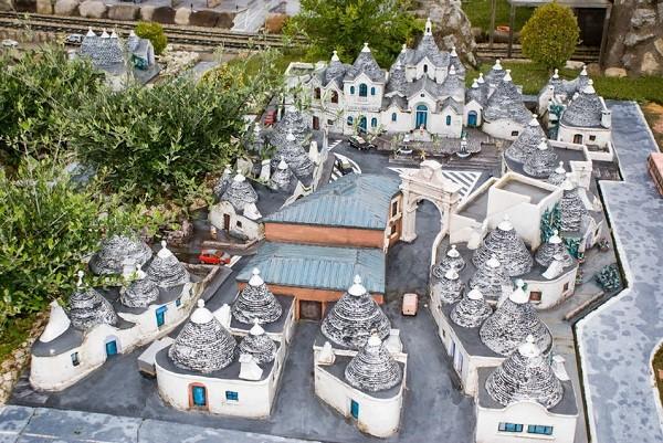 Italië-miniatuur-Rimini (2)