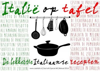 Italië-op-tafel-cover