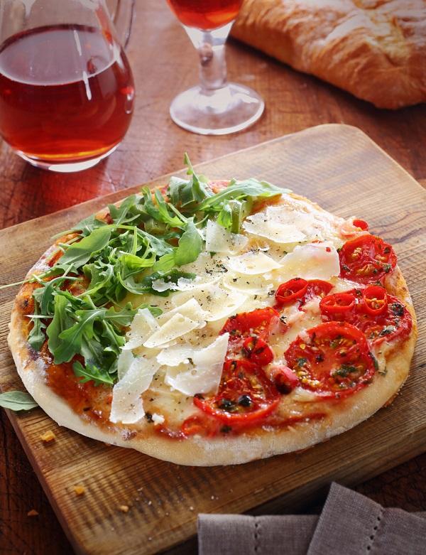 Italian Restaurants In