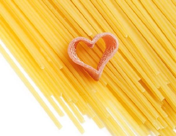 Italië-vakantie-allergie-eten-tips (6)