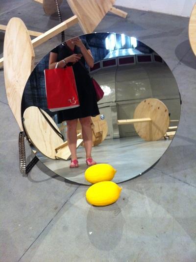 Italia-Biennale-Venice (2)