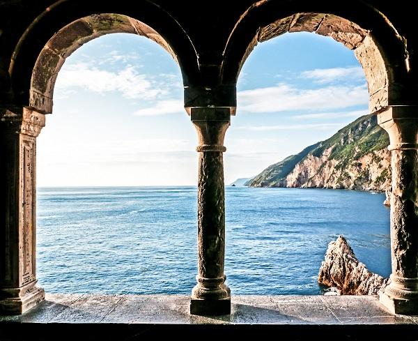 Italia-mia-Portovenere