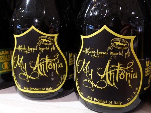 Italiaans-bier-Eataly (5)