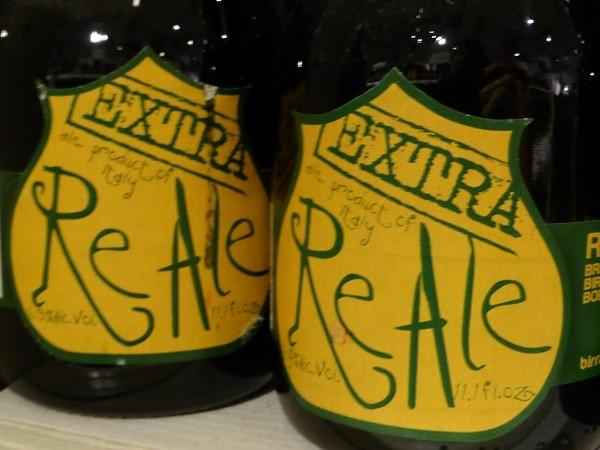 Italiaans-bier-Eataly (6)