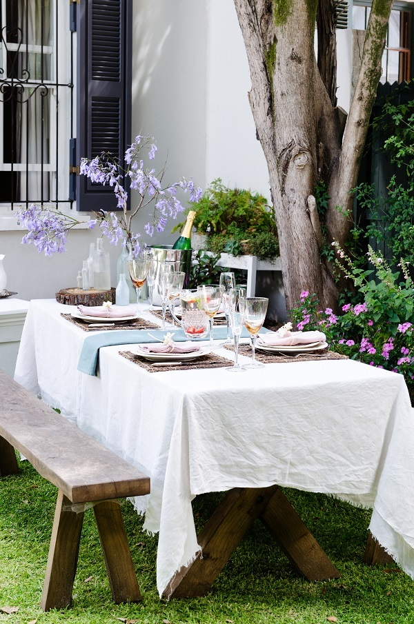 Italiaans-diner-zomer (1)