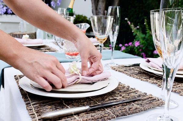 Italiaans-diner-zomer (2)