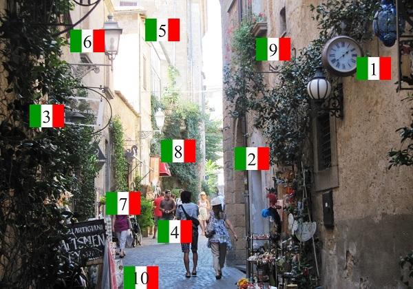 Italiaans-in-Beeld-Strada