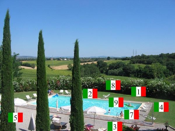 Italiaans-in-beeld-la-piscina