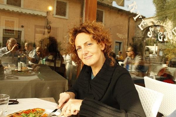Italiaans-koken-met-Antoinette (2)