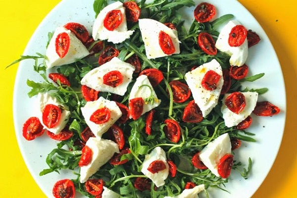 Italiaans-koken-met-Antoinette-menu-zomer-2016 (1)