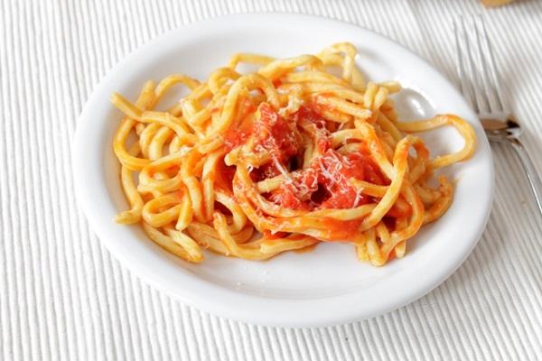 Italiaans-koken-met-Antoinette-menu-zomer-2016 (2)