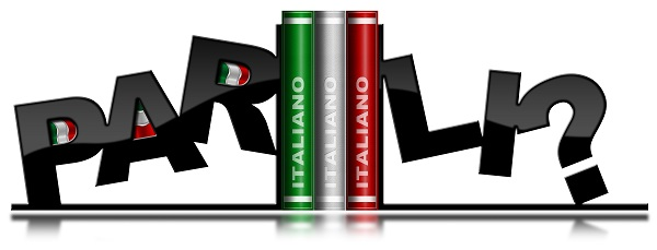 Italiaans-leren (1)