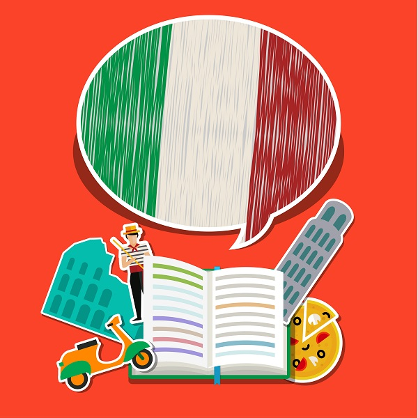 Italiaans-leren-cursus-Taalhuis-Amsterdam