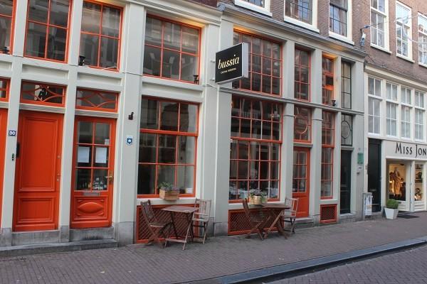 Italiaans-restaurant-Bussia-Amsterdam (1)