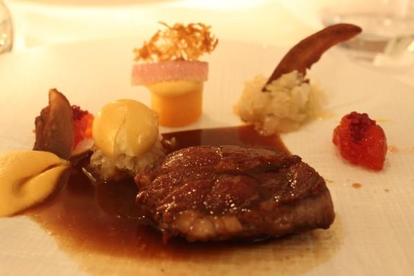 Italiaans-restaurant-Bussia-Amsterdam (11)