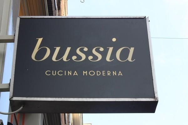 Italiaans-restaurant-Bussia-Amsterdam (2)