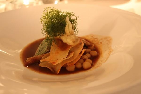 Italiaans-restaurant-Bussia-Amsterdam (5)