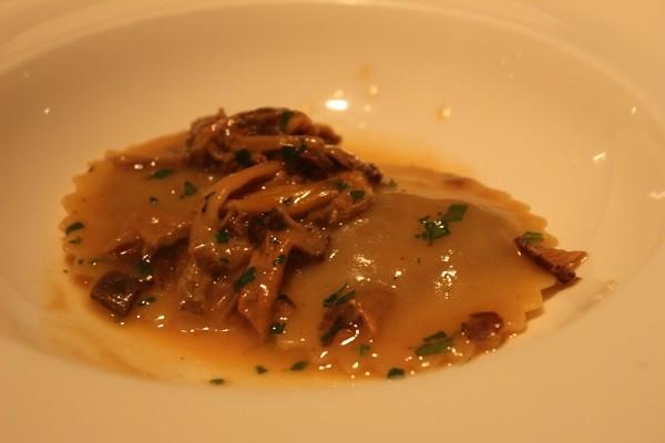 Italiaans-restaurant-Bussia-Amsterdam (6)